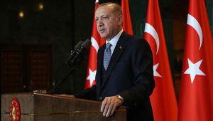 Kılıçdaroğlu'na 500 bin liralık tazminat davası açıldı