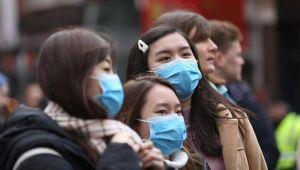 Koronavirüs korkutmaya devam ediyor