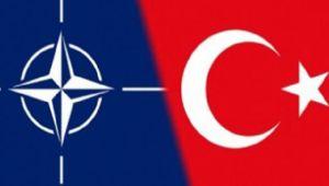 NATO OLAĞANÜSTÜ TOPLANIYOR
