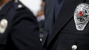 Polislere evlilik yıldönümünde bir gün izin