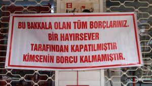 ROBİN HOOD İZMİR'DE DE ORTAYA ÇIKTI