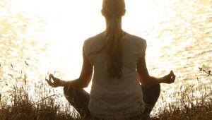Yoga ile stres ve anksiyeteden korunun