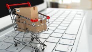 3 marka online satışlarına da son verdi