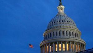 ABD Senatosu koronavirüs destek paketinde uzlaşıya vardı