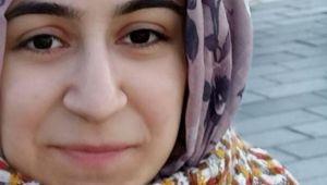 Alışveriş için evden çıkan kız 6 gündür kayıp