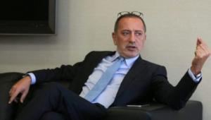 Altaylı'dan Erdoğan'ın bağış kampanyasına garanti şartı