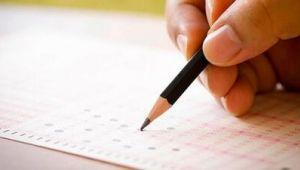 AÖF İktisat ve İşletme fakültelerinin sınavları online yapılacak