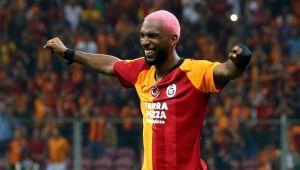 Babel'den Galatasaraylıları kızdıran sözler