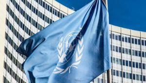Birleşmiş Milletler'den koronavirüs fonu
