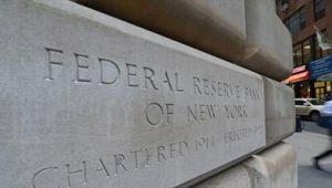 Fed'den yeni adım