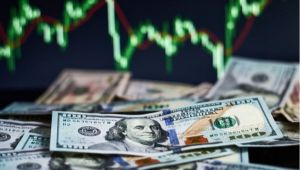 Fed kararı sonrası piyasalardaki dolarda son durum
