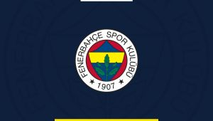 Fenerbahçe açıkladı: 1 futbolcu ve 1 çalışanda bulgu