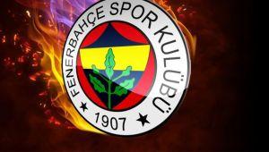 Fenerbahçe'den Koşukavak açıklaması