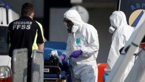 Fransa Başbakanı'ndan flaş koronavirüs açıklaması