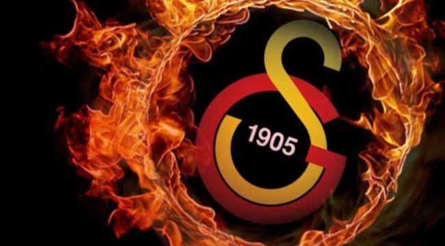 Galatasaray'da Mahmut Recevik karantinada olduğunu açıkladı
