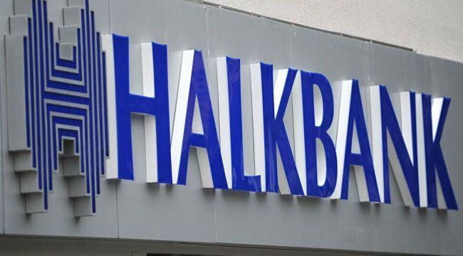 Halkbank'tan tüm esnafa 25 bin lira nakit kredi
