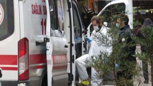 İngiliz öğretmen Kadıköy'deki evinde ölü bulundu