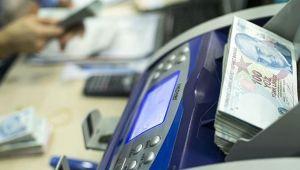 Kamu katılım bankalarından yeni destek paketi