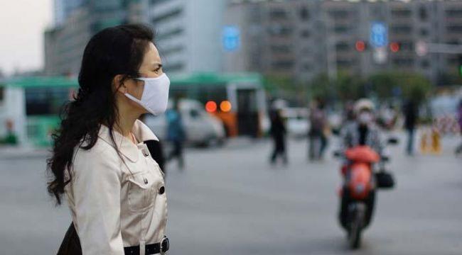 Koronavirüse karşı giysi, ayakkabı ve kişisel temizlik nasıl olmalı?