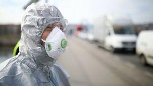 Koronavirüsle mücadelede İsveç modeli işe yarar mı?