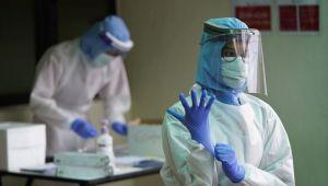 Koronavirüsün çaresi asırlık verem aşısı mı?