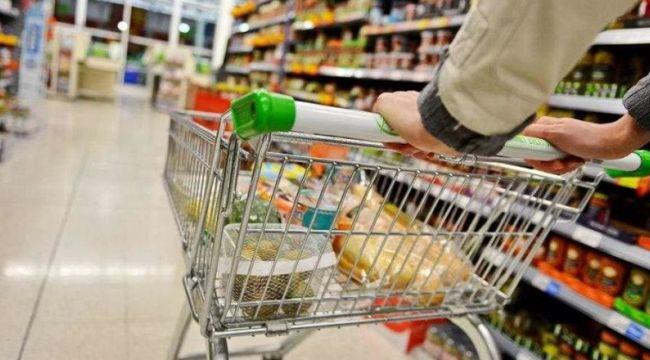 Mart ayı tüketici güven endeksi açıklandı