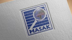 MASAK'TAN 2547 FİRMAYA İNCELEME