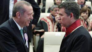 Metin Feyzioğlu'nu üzecek genel kurul kararı