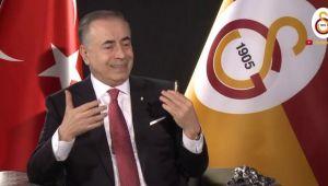 Mustafa Cengiz: Bende belirtilerin hiçbiri yok
