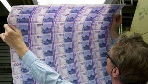 Norveç Varlık Fonu 124 milyar dolar eridi
