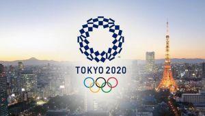Olimpiyat için erteleme talebi