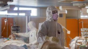 Sıcak hava koronavirüsü yok edecek mi?
