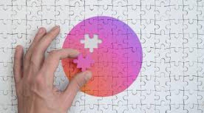 Son 15 günde puzzle satışları yüzde 62 arttı