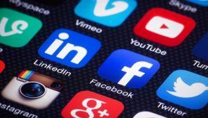 Soylu: Sosyal medya hesaplarıyla ilgili 410 kişi gözaltında