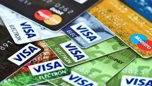 Temassız ödeme işlem limiti 250 liraya yükseltildi