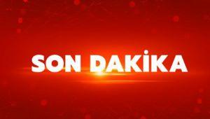 Türkiye Bankalar Birliği'nden bankalara tavsiye