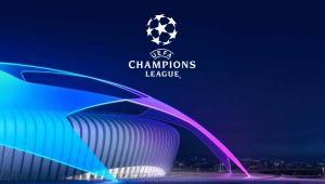 UEFA liglerle ilgili toplantı yapacak