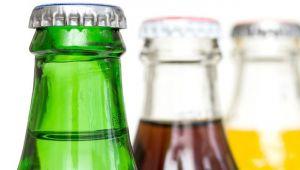 Uzmanlardan kininli içeceklere karşı uyarı