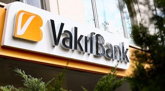 Vakıfbank'tan müşterilere 30 Haziran'a kadar esneklik