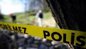 Van'da kavgada 3 kişi öldü, 8 kişi yaralandı