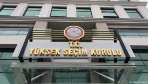 YSK'dan flaş kararla mazbata iptal edildi