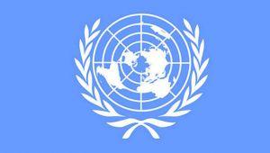 BM'de koronavirüs ile ilgili ilk zirve