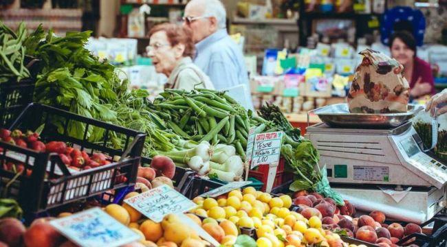 BM uyardı: Dünya genelinde gıda sıkıntısı yaşanabilir