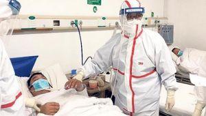 Çinli doktordan Türkiye'ye korona virüs uyarıları