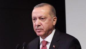 Erdoğan'ın kampanyasına en yüksek bağışı yapan 10 isim belli oldu