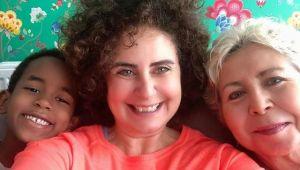 Esra Akkaya: Bodrumluların nefretini anlamıyorum