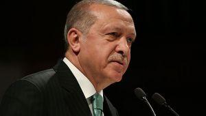 Fatih Portakal hakkında iki ayrı suç duyurusu