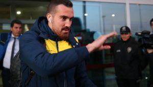 Fenerbahçe'de kim kalacak, kim gidecek?