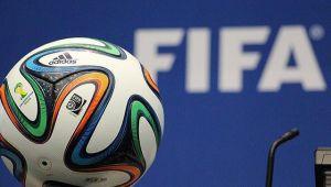 FIFA'dan futbolcu sözleşmeleriyle ilgili açıklama