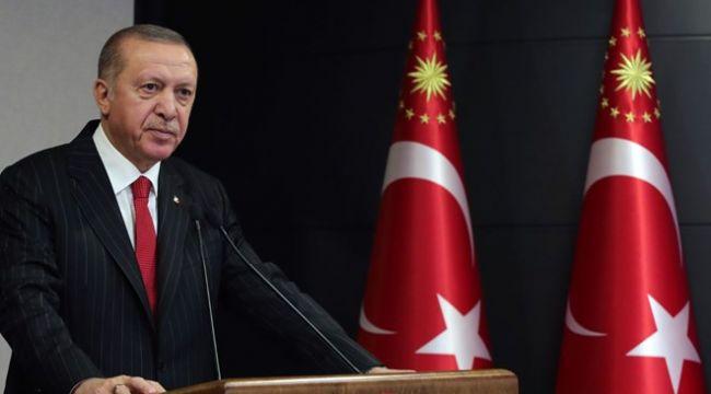İSTANBUL'DA İKİ SALGIN HASTANESİ YAPILACAK